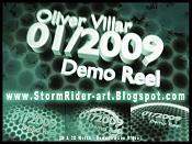 Mi Demo Reel  -demoreelad.jpg