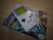 Vendo GaMEBOY-gameboyfoto2.jpg