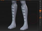 personaje mujer-botas.jpg