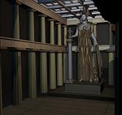 Free 3D acropolis-atenea2.png