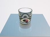 vaso de regalo en pruebas-fran-vaso-4b.jpg