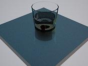 vaso de regalo en pruebas-fran-vaso-liqid.jpg