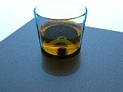 vaso de regalo en pruebas-.png