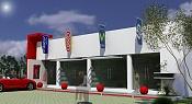 Locales comerciales-locales-comerciales-77.jpg