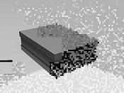 Se necesita ayuda -caja_pruebas2.jpg