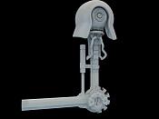 Brazo robot  wip -brazo_5.jpg