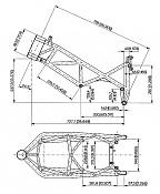 Ducati 916-chasis.jpg