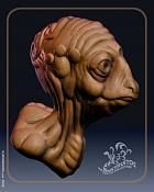 Monstruitos sketch collection y mas-bocetos_3d_04.jpg