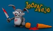 Loconejo-loconejoforo.jpg