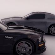 Mustang GT500-mustang_gt500_post.jpg