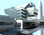 Centre Disseny BCN-exterior-toma-002-copy.jpg