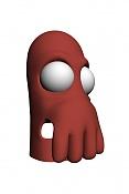 Bender 3d-1.jpg