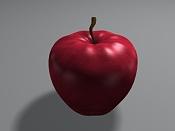 Una Manzana mas real    -dangerous-apple.jpg