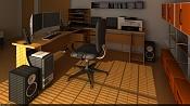 Little Office  in da houze -5.jpg