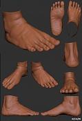 Bodypart Training-foot_01_021409.jpg