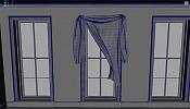 The Owl-cortinas.jpg
