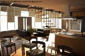 Render Interior-comedor-2.jpg