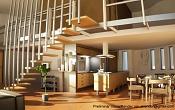 Render Interior-loft1-4.jpg