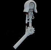 Brazo robot  wip -brazo_mod.jpg