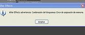 Problema export en after fx-mensaje-02.jpg
