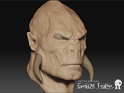 Space Orc Zbrush-spaceorc.jpg