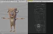 aprendiendo a usar Blender-uvmap.jpg