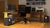 Little Office  in da houze -office.jpg