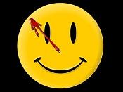 Watchmen-watchmen-happy-face.jpg