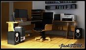 Little Office  in da houze -office_ps.jpg