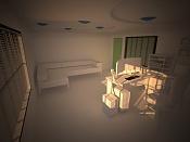 Little Office  in da houze -light.jpg