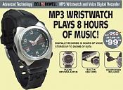 Quiero uno de estos-reloj.jpg