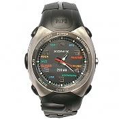 Quiero uno de estos-reloj2.jpg