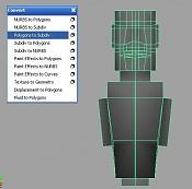 ayuda con maya -subdivision2_2.jpg