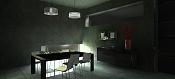 Nuevo interior-exposicion-megamobiliario2.jpg