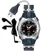 Quiero uno de estos-reloj3.jpg