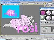 Construccion de una fuente-fuentes-3d-copiar.jpg