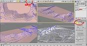 Crear terrenos con Terrain-sin-titulo-1.jpg
