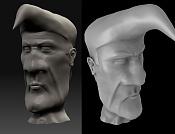 Busto Toon-untitled-1.jpg