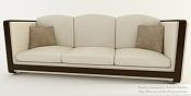 Modelos gratuitos -sofa_01.jpg