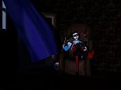 Secuaces del Joker-harley_scene.jpg
