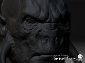 Space Orc Concept-orcogorillamatcap-copia.jpg