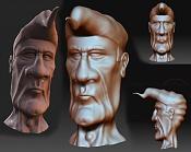 Busto Toon-untitled-3.jpg