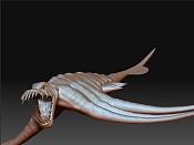 Leviathan-leviathan-wip-03.jpg