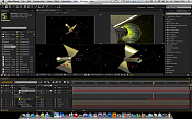 ayuda, importar objeto 3D en after Effects-picture-2.png