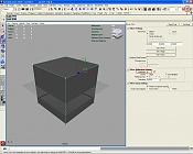 Problema al desplazar vertex en Maya-sin-titulo-1.jpg