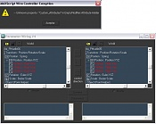 ERROR: Parameters wiring-error-parameter-wiring.jpg