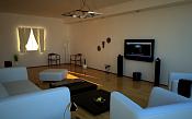 Primer interior - rhino mas vray-living42.png