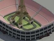 4ª actividad Videojuegos: Crear un videojuego Deathmatch-estadio-francia-2.jpg