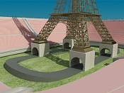 4ª actividad Videojuegos: Crear un videojuego Deathmatch-estadio-francia-3.jpg
