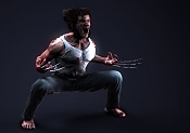 Wolverine-13_00000.jpg
